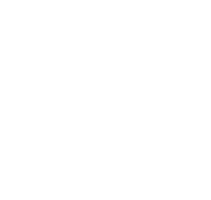 BAFE Fire Safety Registered