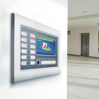 Fire Protection Systems Alarms
